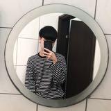 kuan_wu_wu
