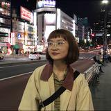 kun_x