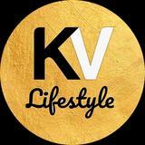 kv_lifestyle
