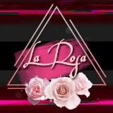 la.rosa