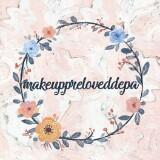 makeuppreloveddepa