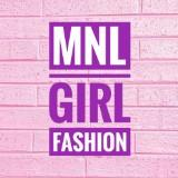 mnlgirlfashion
