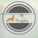 mr.truffle