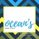 oceansgoodstuff