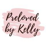 prelovedbykelly