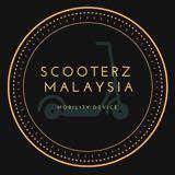 scooterzmalaysia