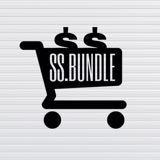 ss.bundle.my