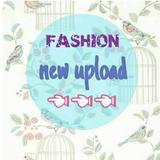 fashionboutiquejakarta