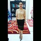 tabita_shop