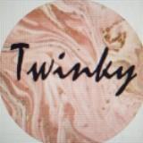 twinkyz