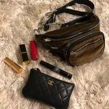 whatsinmybags