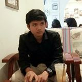 yongki_cb