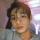 yubin_