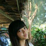 yully_huang