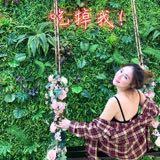 yushuanchen0715