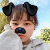 _cheng_