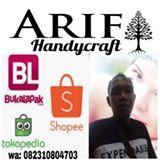 arifhandicraft