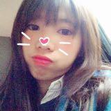 cwei_alice