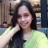 ebie_trg