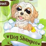 furganicsdogshampoo