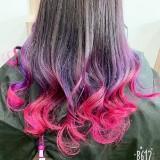 hair_deals_sg