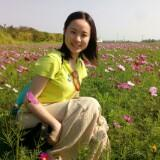 hsiang_jung