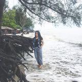 indah_sari65