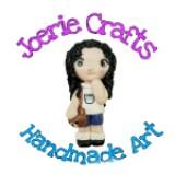 joerie_crafts.ph