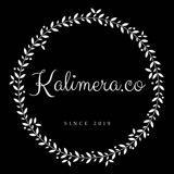 kalimera.co