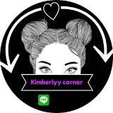kimberlyy.corner