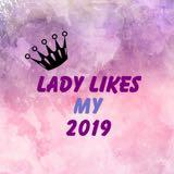 ladylikes.my