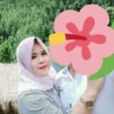 lovevie_