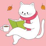 misslittle_readingcat