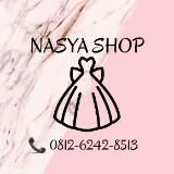 nasya.shop02