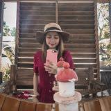 preloved_by_jamil_ahn