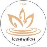 scentsation_candles