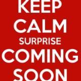 surprise_closet