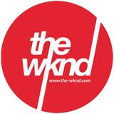 thewknd