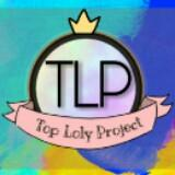 toplolyproject