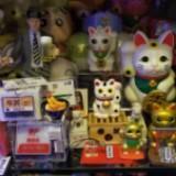 trade_toys