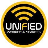 unifiedshop