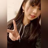 yanghuiwen