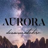 aurora.dreamcatcher