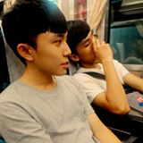 yuhang_lo