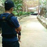 zeq_watch