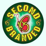 165secondbranded
