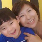 ady_cheng