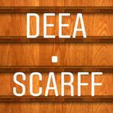 deea.scarff