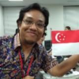 andy.iskandar