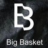 bigbasket2018